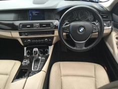 2012 BMW 5 Series 520i At f10  Gauteng Centurion_2