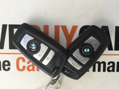 2012 BMW 5 Series 520i At f10  Gauteng Centurion_4