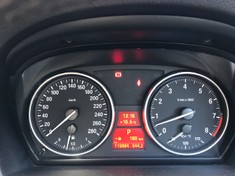 2012 BMW 3 Series 330i Convert Sport At e93  Western Cape Cape Town_4