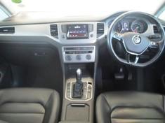 2015 Volkswagen Golf SV 1.4 TSI Comfortline DSG Mpumalanga Middelburg_1
