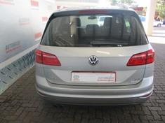 2015 Volkswagen Golf SV 1.4 TSI Comfortline DSG Mpumalanga Middelburg_2