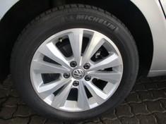 2015 Volkswagen Golf SV 1.4 TSI Comfortline DSG Mpumalanga Middelburg_4