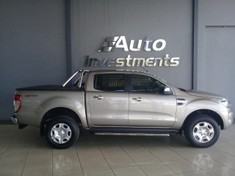 2016 Ford Ranger *** As New*** Gauteng