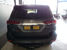 2016 Toyota Fortuner Toyota Suv For the Family Gauteng Vanderbijlpark_2