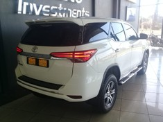 2016 Toyota Fortuner  For my Family Gauteng Vanderbijlpark_1