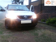 2018 Nissan NP200 1.5 Dci  Ac Safety Pack Pu Sc  Western Cape Goodwood_1
