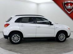 2012 Mitsubishi ASX 2.0 5dr Gl  Gauteng Boksburg_1