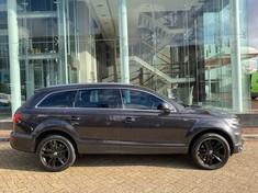 2014 Audi Q7 3.0 TDI V6 Quattro TIP SLine Western Cape