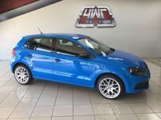 2015 Volkswagen Polo 1.2 TSI Trendline (66KW) Mpumalanga