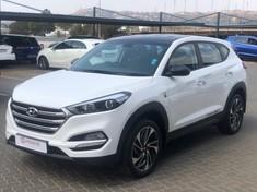 2018 Hyundai Tucson 2.0 Premium Auto Gauteng Roodepoort_2