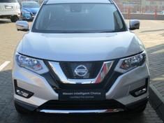 2019 Nissan X-Trail 2.5 Tekna 4X4 CVT 7S Gauteng Alberton_1