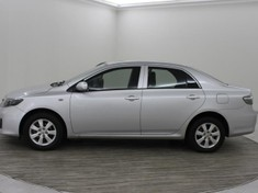 2016 Toyota Corolla Quest 1.6 Plus Gauteng Boksburg_3