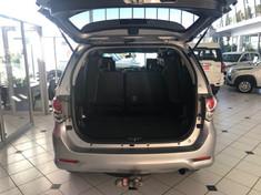 2015 Toyota Fortuner 3.0d-4d Rb At  Eastern Cape Port Elizabeth_1