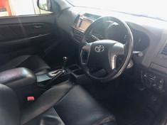 2015 Toyota Fortuner 3.0d-4d Rb At  Eastern Cape Port Elizabeth_2