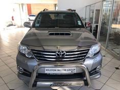 2015 Toyota Fortuner 3.0d-4d Rb At  Eastern Cape Port Elizabeth_4