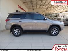 2016 Toyota Fortuner 2.4GD-6 RB Mpumalanga Secunda_2