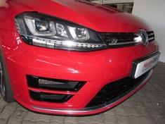2014 Volkswagen Golf GOLF VII 2.0 TSI R DSG Western Cape Stellenbosch_1
