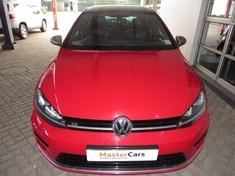 2014 Volkswagen Golf GOLF VII 2.0 TSI R DSG Western Cape Stellenbosch_2