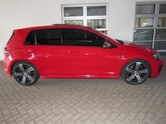 2014 Volkswagen Golf GOLF VII 2.0 TSI R DSG Western Cape Stellenbosch_4