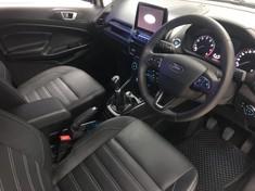 2017 Ford Fiesta 1.0 Ecoboost Trend 5-Door Gauteng Vereeniging_3