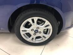 2017 Ford Fiesta 1.0 Ecoboost Trend 5-Door Gauteng Vereeniging_4