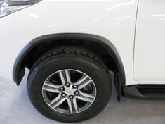 2018 Toyota Fortuner 2.4GD-6 RB Auto Western Cape Blackheath_2