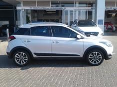 2018 Hyundai i20 1.4 Active Gauteng Roodepoort_2