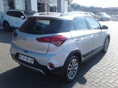 2018 Hyundai i20 1.4 Active Gauteng Roodepoort_3