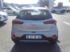 2018 Hyundai i20 1.4 Active Gauteng Roodepoort_4