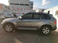 2008 BMW X5 3.0d At  Western Cape Athlone_4