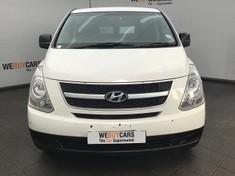 2014 Hyundai H1 2.5 Crdi Ac Fc Pv At  Gauteng Centurion_3