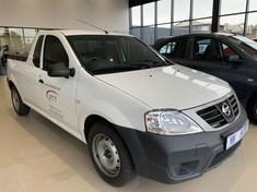 2019 Nissan NP200 1.6  P/u S/c  Kwazulu Natal