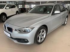 2016 BMW 3 Series 320D Sport Line Auto Mpumalanga Secunda_2