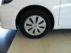2017 Toyota Corolla Quest 1.6 Western Cape Milnerton_4