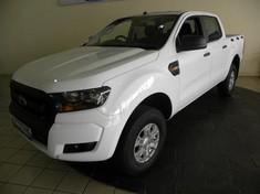 2019 Ford Ranger 2.2TDCi XL Double Cab Bakkie Gauteng