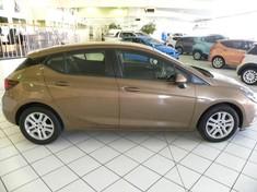 2017 Opel Astra 1.0T Essentia 5-Door Gauteng Springs_3