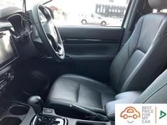 2018 Toyota Hilux 2.8 GD-6 Raider 4X4 Auto Double Cab Bakkie Western Cape Goodwood_1