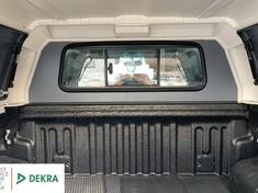 2018 Toyota Hilux 2.8 GD-6 Raider 4X4 Auto Double Cab Bakkie Western Cape Goodwood_4