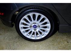 2017 Ford Fiesta 1.0 Ecoboost Titanium 5dr  Gauteng Centurion_3