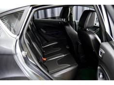 2017 Ford Fiesta 1.0 Ecoboost Titanium 5dr  Gauteng Centurion_4