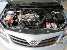 2018 Toyota Corolla Quest 1.6 Auto Kwazulu Natal Durban_2