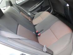 2018 Toyota Corolla Quest 1.6 Kwazulu Natal Pietermaritzburg_4