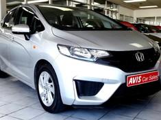 2018 Honda Jazz 1.2 Comfort CVT Western Cape