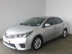 2016 Toyota Corolla 1.3 Prestige Gauteng Soweto_0