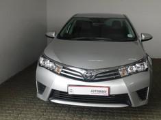 2016 Toyota Corolla 1.3 Prestige Gauteng Soweto_4