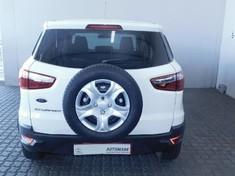 2016 Ford EcoSport 1.5TiVCT Ambiente Gauteng Soweto_3