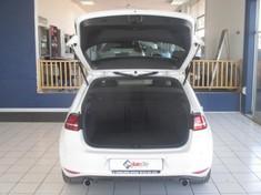 2016 Volkswagen Golf VII GTi 2.0 TSI DSG Gauteng Nigel_4