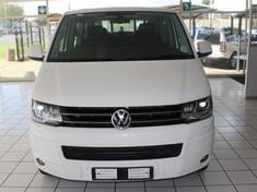 2014 Volkswagen Caravelle 2.0 Bitdi  Gauteng Nigel_1