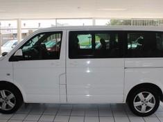 2014 Volkswagen Caravelle 2.0 Bitdi  Gauteng Nigel_2