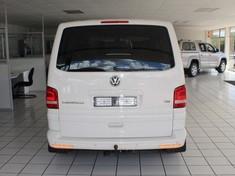 2014 Volkswagen Caravelle 2.0 Bitdi  Gauteng Nigel_3